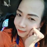 user_fn06739's profile photo