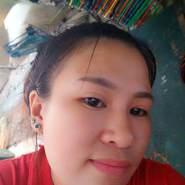 joanb11's profile photo