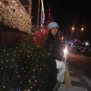 arielam746478's profile photo