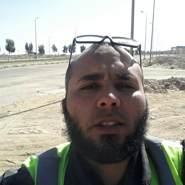 islamo584439's profile photo