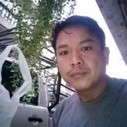 user_ksgfv691's profile photo