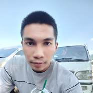 user_jvr53467's profile photo