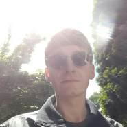 martijn113p's profile photo