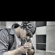 ketray's profile photo
