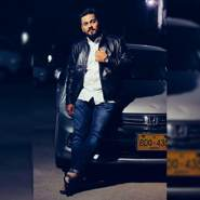 hamxan578329's profile photo