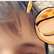 boucheth's profile photo