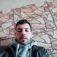 user_zuqb95720's profile photo
