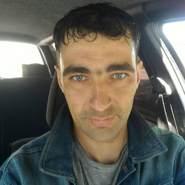 viktoryu's profile photo