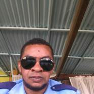 juanr84's profile photo