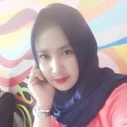 megaa08's profile photo