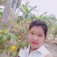 nguyenh687988's profile photo