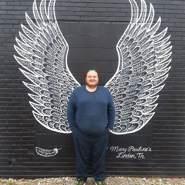 bubbab180420's profile photo