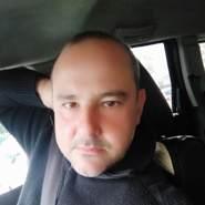 attilior2's profile photo