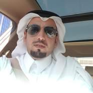 raheem25's profile photo