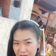 userxbr82's profile photo