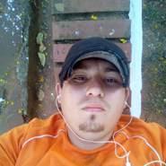 osvaldovian's profile photo