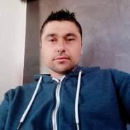madalinm120960's profile photo