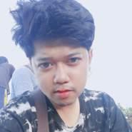 user_odvq68's profile photo
