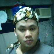 cahk578's profile photo