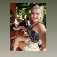 karlaj350101's profile photo