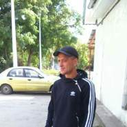 aleksanderb611289's profile photo