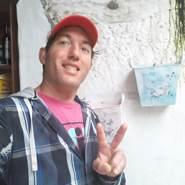 luisc513's profile photo