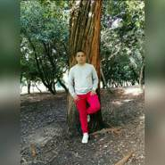 Javierbogota's profile photo
