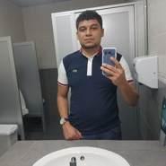 benavidesc52615's profile photo