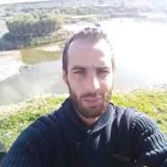 abdeljalilc2's profile photo