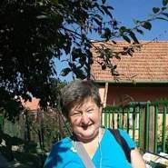istvannek209824's profile photo