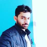 ghulamm165's profile photo