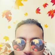 ibrahimfathey7's profile photo