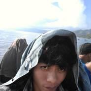 riyan606941's profile photo