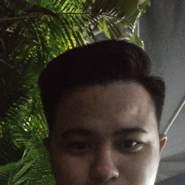 hyh5245's profile photo