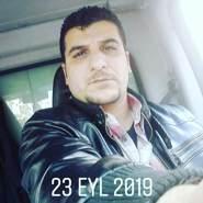 celalakbas's profile photo