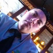 juanr42's profile photo