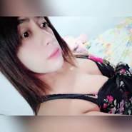 user_aks63's profile photo
