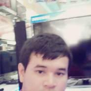 user_dzr8749's profile photo
