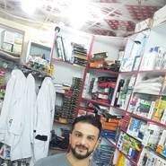 user_zk1899's profile photo