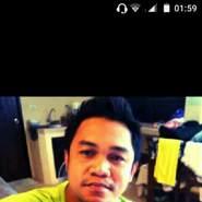 puip533's profile photo