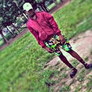 ebukas611722's profile photo