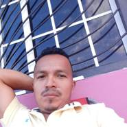 joseh20509's profile photo