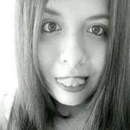 lorenac192907's profile photo