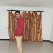 faizalp23's profile photo