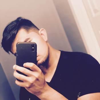 Jeelxx_Missouri_Single_Male