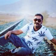 mohammadkaraday's profile photo