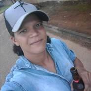 jaynel630817's profile photo