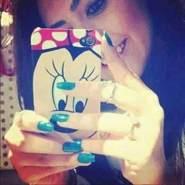 nonaa991231's profile photo