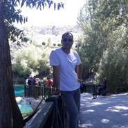 alpercan372810's profile photo