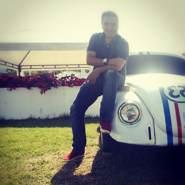 joseac1740's profile photo